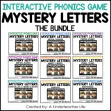 Mystery-letters-Phonics-Game