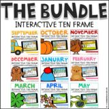 bundled-interactive-ten-frame-math