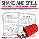 decomposing-numbers-math